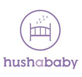 Hushababy Consulting